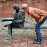 La Process Communication Model: se comprendre pour comprendre les autres