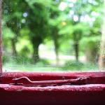 L'agoraphobie: la comprendre pour s'en soulager efficacement!