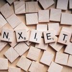 L'anxiété: les symptômes et les solutions quand on est anxieux