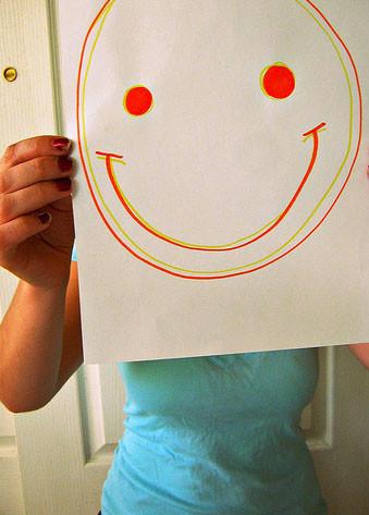 Nourrir l'estime de soi et la confiance - Nicolassarrasin.com