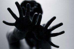 Comment se débarrasser des peurs (confiance) - nicolassarrasin.com