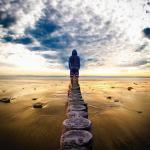 Le désespoir: mini-guide pour y faire face et s'en affranchir