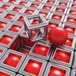 L'incohérence: la dissonance cognitive appliquée à l'identité – Ch14 QSJ