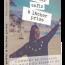 Livre «Réussir enfin à lâcher prise»: les stratégies les plus efficaces