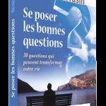 Se poser les bonnes questions, un livre de Nicolas Sarrasin