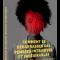 Stratégies pour éliminer les pensées intrusives et indésirables: un livre de Nicolas Sarrasin