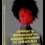 Stratégies pour éliminer les pensées intrusives, indésirables et obsessionnelles (TOC)