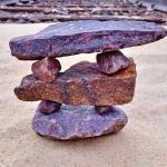 Une identité saine à la source de l'équilibre – Ch15 QSJ
