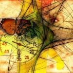 L'interprétation: notre manière de comprendre le monde et la vie – Ch3 PTA