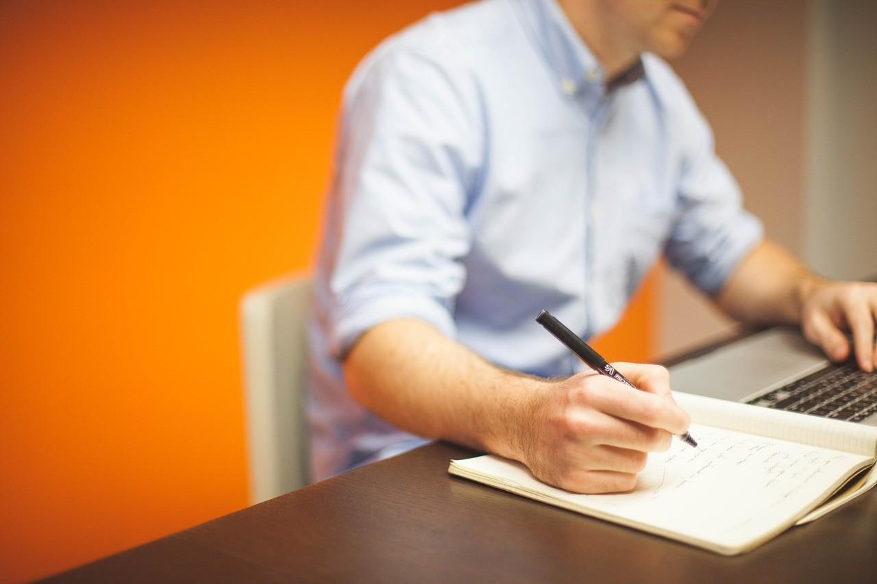 La planification stratégique: un outil pour décupler vos résultats - NicolasSarrasin.com