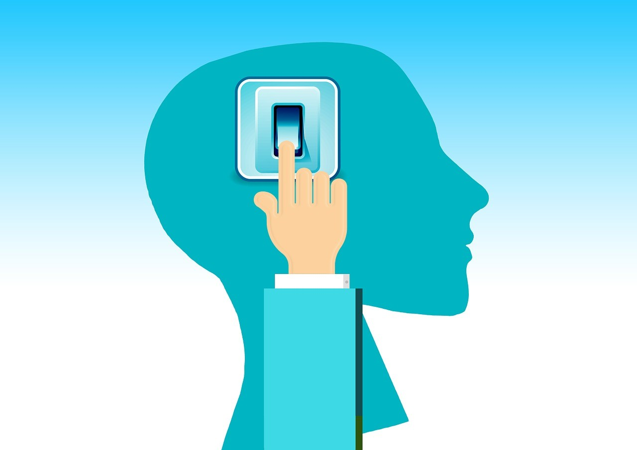 Découvrez vos processus cognitifs: la base du bonheur possible - nicolassarrasin.com