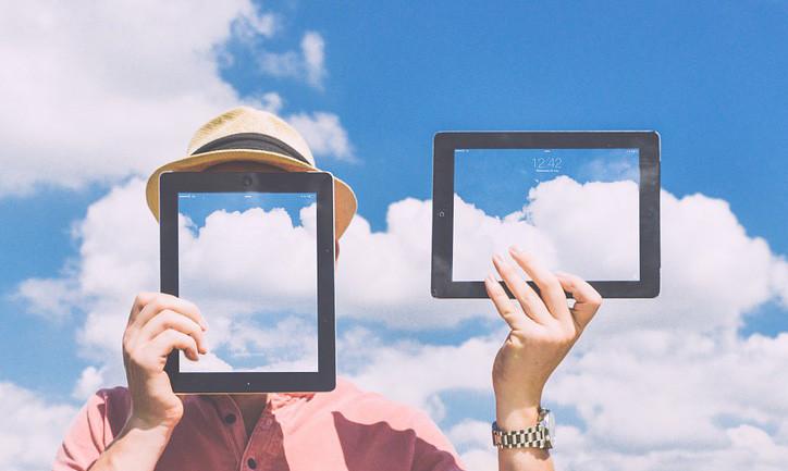 Ce qui vous aide à recadrer pour éliminer les distorsions cognitives ! - nicolassarrasin.com
