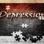 Dépression: les symptômes et les signes pour l'identifier