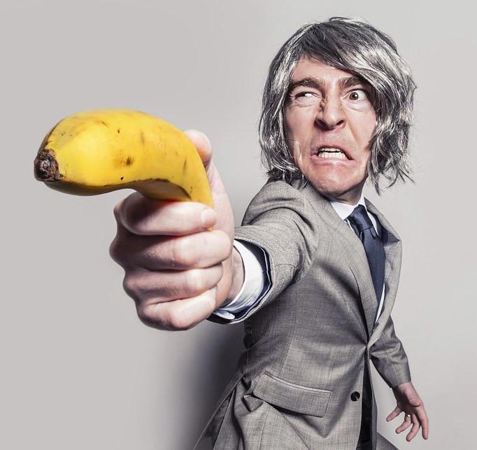 Êtes-vous hostile ? Test - NicolasSarrasin.com, blogue de développement personnel