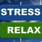 Test. Quel degré de stress vivez-vous?