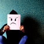 Traumatismes, conditionnements et susceptibilité: comment s'en soulager? Ch16-2 PTA