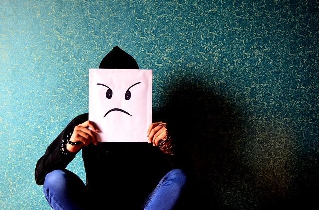 Traumatismes, conditionnements et susceptibilité: comment s'en soulager ? - nicolassarrasin.com