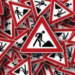 Urgence versus importance: une différence qui peut changer votre vie – Ch9 CI