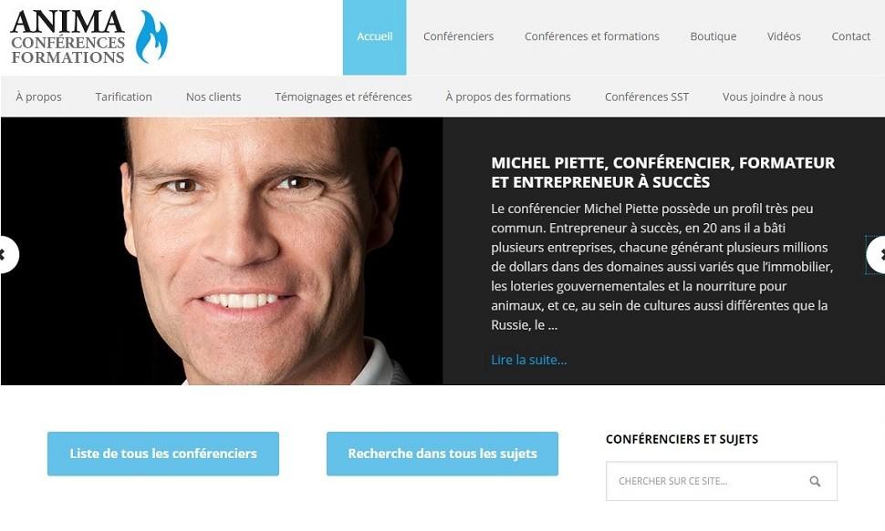 vendre-services-internet-nicolassarrasin.com