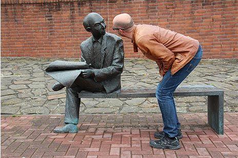 Le processus de communication: se comprendre pour comprendre les autres.