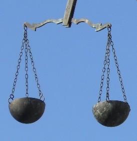 balance-decisionnelle-nicolassarrasin.com