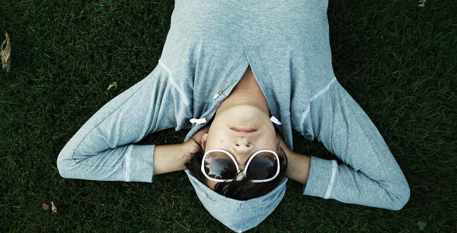 La chasse au cool, ou quand le non-conformisme fait recette - Article de Jean-Guy Olivier