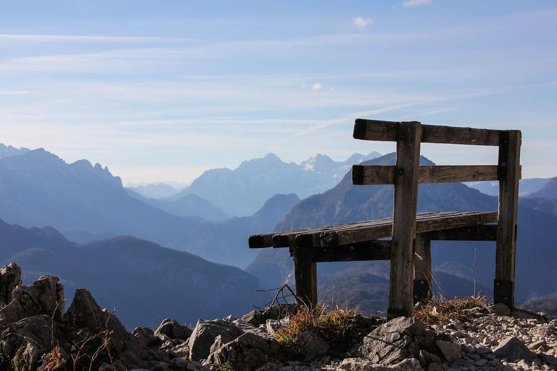 Pourquoi vouloir vivre une croissance personnelle sans limite? NicolasSarrasin.com