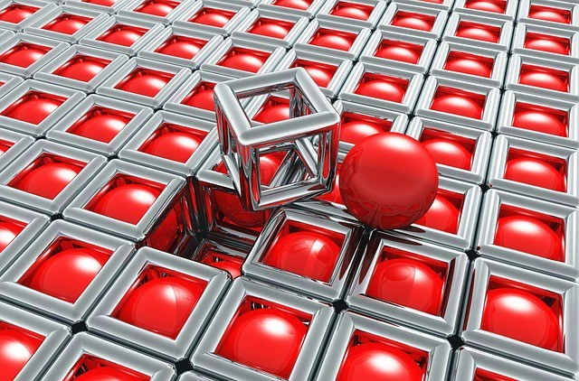 L'incohérence: la dissonance cognitive appliquée à l'identité - NicolasSarrasin.com