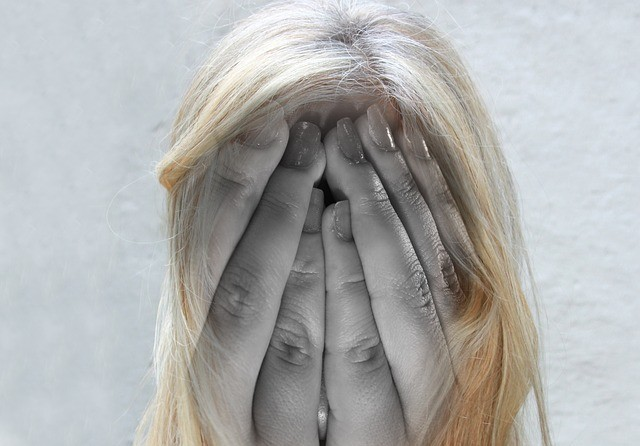 L'origine des distorsions cognitives sources de malheur et de déprime - nicolassarrasin.com
