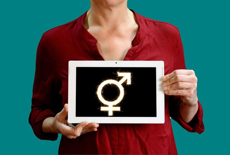 L'homosexualité refoulée est-elle possible?