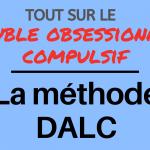 Méthode DALC contre le TOC