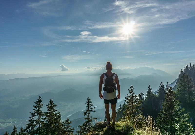 Apprenez à vous motiver à long terme pour réussir ce que vous entreprenez ! NicolasSarrasin.com