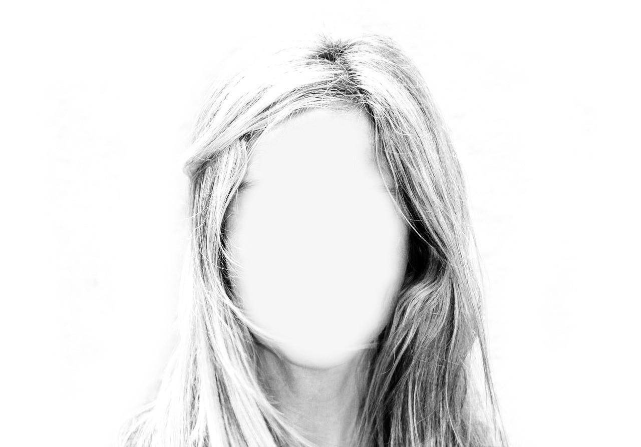 Perception, mémoire, apprentissage et… développement personnel ? - nicolassarrasin.com