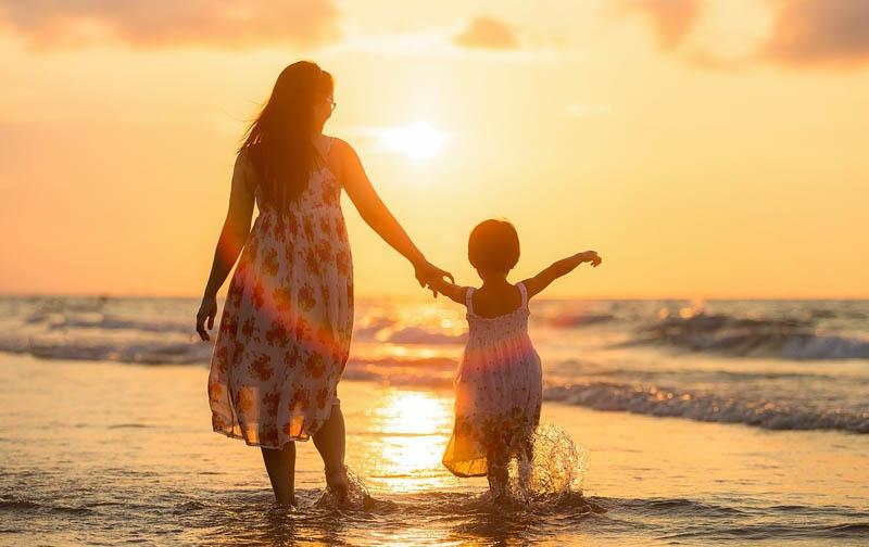 TOC de la peur de la pédophilie/inceste: vous pouvez guérir et n'êtes pas un monstre