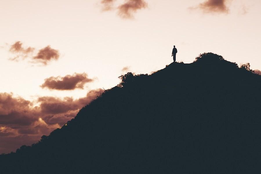 Découvrez tout le potentiel de réalisation de soi qui se cache en vous ! - NicolasSarrasin.com