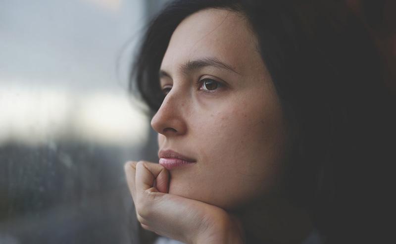 La rumination mentale et son traitement