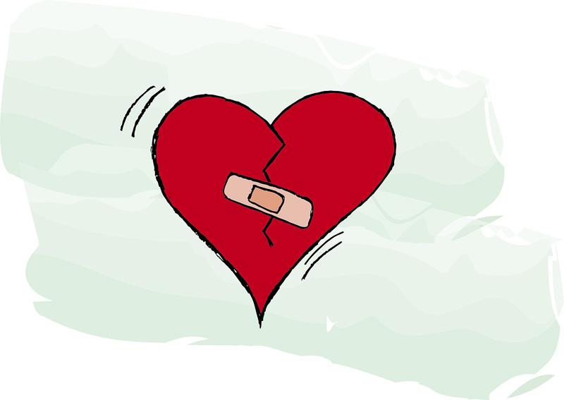 OCD couple de guérison: test d'amour par peur de ne plus aimer