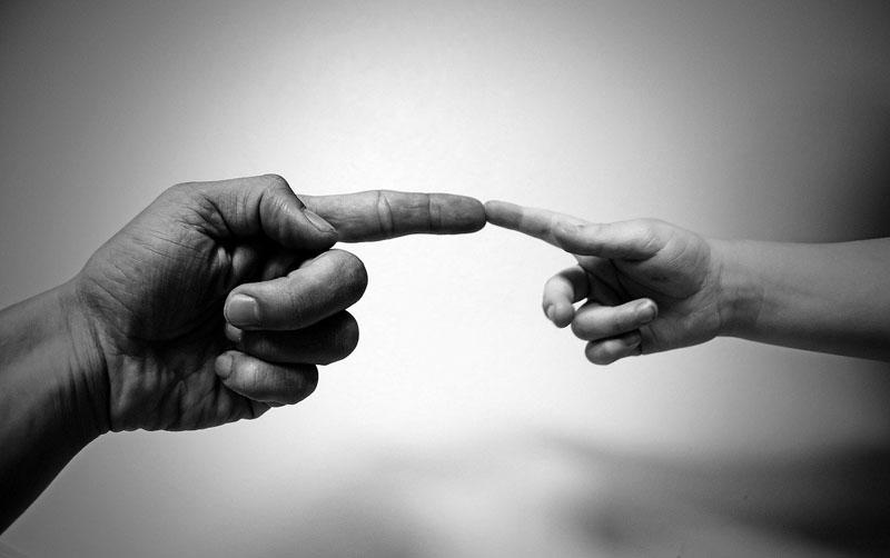 Le TOC chez l'enfant et l'adolescent: ses solutions les plus efficaces
