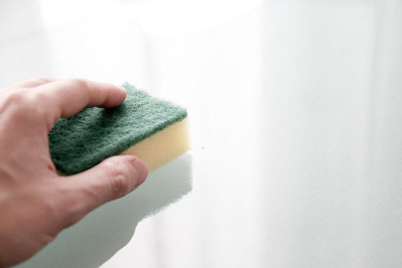 TOC du lavage de mains: sortir de l'enfer des obsessions de propreté