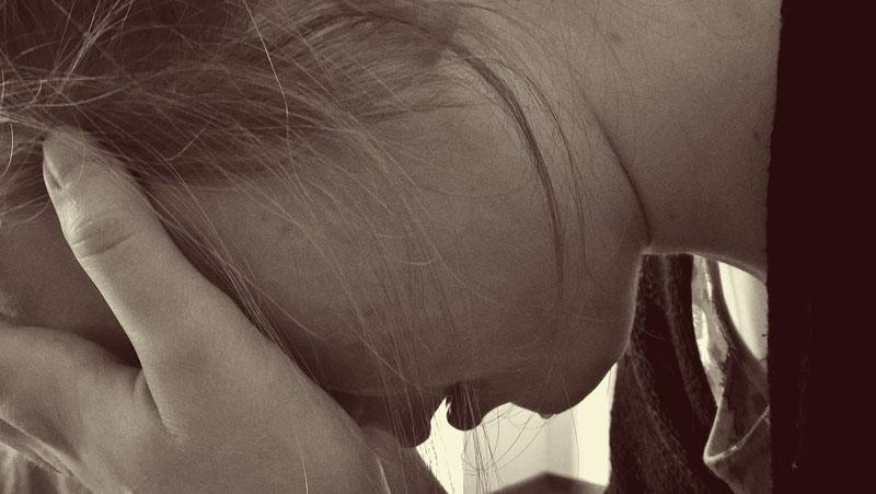 Trouble obsessionnel compulsif (TOC): compréhension et guérison