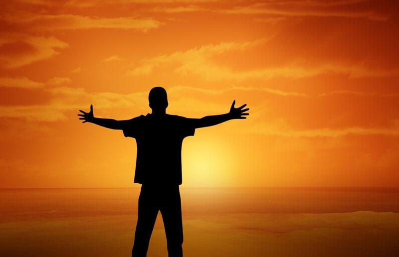 Vaincre le découragement grâce à 12 astuces simples