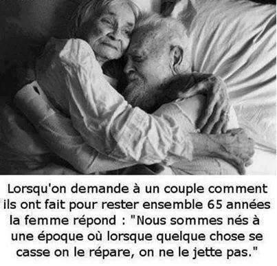 vie-de-couple