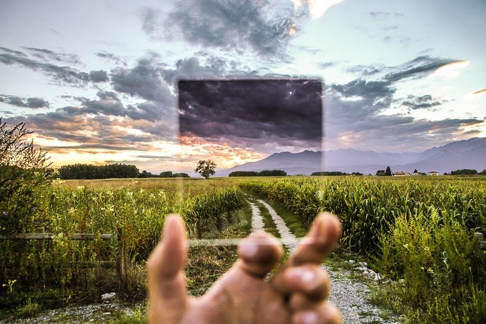 Précisez votre vision personnelle pour choisir ce que vous deviendrez - NicolasSarrasin.com